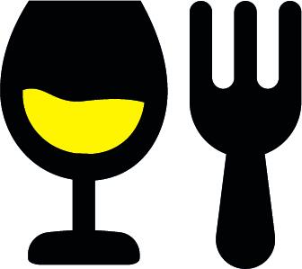 Kulinarik: Essen und Trinken